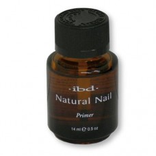 Natural Nail Primer 14ml 0.5oz