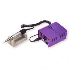 Pro Power 30k Professional Electric File