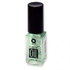 Prolana Cuticle Oil 1/8oz