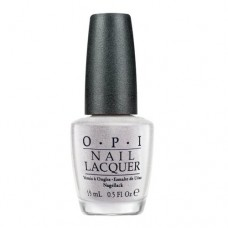 OPI A36 Happy Anniversary