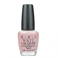 OPI B56 Mod About You