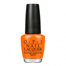 OPI BB9 Pants On Fire