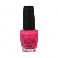OPI D35 GPS I Love You