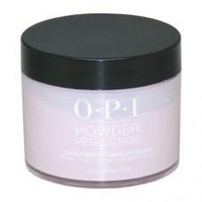 OPI Powder Perfection Mod About You 43g/1.5oz
