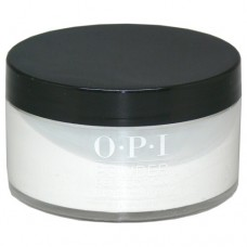 OPI Powder Perfection Funny Bunny 120g/4.25oz