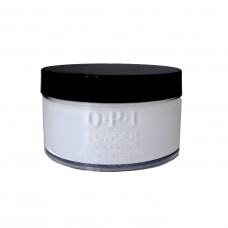 OPI Powder Perfection Alpine Snow 120g/4.25oz