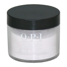 OPI Powder Perfection Princesses Rule 43g/1.5oz