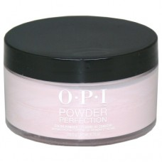 OPI Powder Perfection Bubble Bath 120g/4.25oz