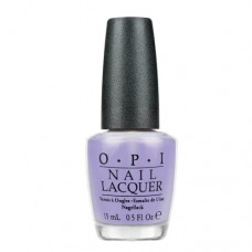 OPI E74 You're Such a BudaPest