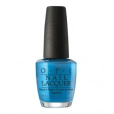OPI F84 Do You Sea What I Sea