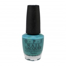 OPI F85 Is That a Spear In Your Pocket