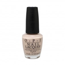 OPI F89 Coconuts Over OPI