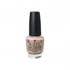 OPI G13 Berlin There Done That