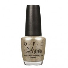 OPI G43 Is This Star Taken