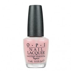 OPI H19 Passion