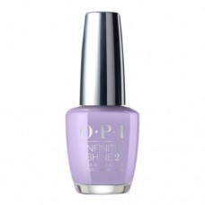 OPI Infinite Shine F83 Polly Want a Lacquer