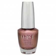 OPI Infinite Shine L15 Made It To The Seventh Hill