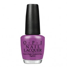 OPI N54 I Manicure for Beads