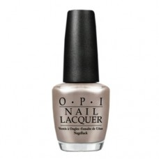 OPI N59 Take a Right on Bourbon