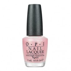 OPI R44 Princesses Rule