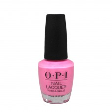 OPI S95 Pinking of You