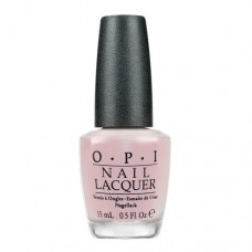 OPI S96 Sweet Heart