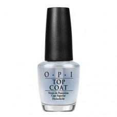 OPI T30 Top Coat