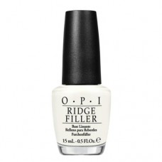 OPI T40 Ridge Filler