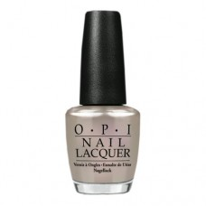 OPI T67 This Silver's Mine