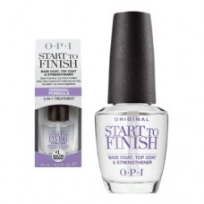 OPI T70 Start to Finish