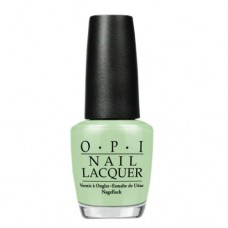 OPI T72 This Cost Me a Mint