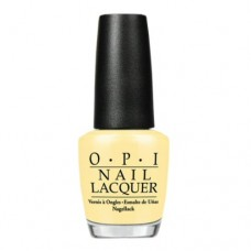 OPI T73 One Chic Chick