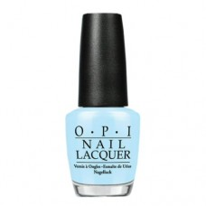 OPI T75 It's A Boy