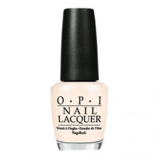 OPI V31 Be There in a Prosecco