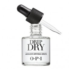 OPI Drip Dry 8ml/ 0.28oz