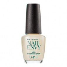 OPI Envy Original