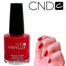 CND Vinylux #119 Hollywood