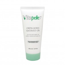 Glycolic Acid 12% Cream 100ml/3.4oz
