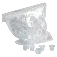 Cups for Pigment (100/Pack)