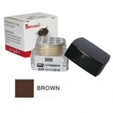 BioMaser Microblade Pigment (Brown) 5ml