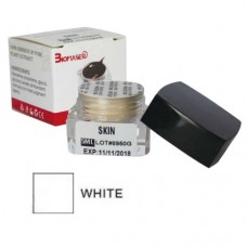 BioMaser Microblade Pigment (White) 5ml