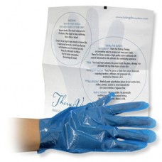 Thera: Vie Healing Therapy Gloves