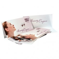 Rosa Graf Gift Certificate (10 Pieces)