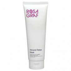 Almond Relax Mask 250ml