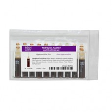 Ampoules Allergy 2ml (10/Pack)