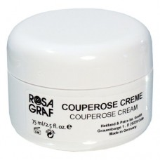 Couperose Cream 75ml