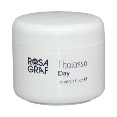Thalasso Day Cream 75ml