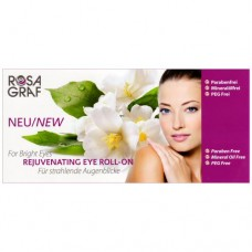 Rosa Graf Rejuvenating Eye Roll on Flyer (25 Pieces)