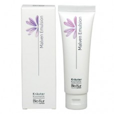 BIO KUR Mallow Emulsion 50ml