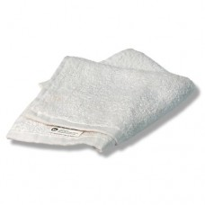 "Face Towel 13x13"" (12/Pack)"